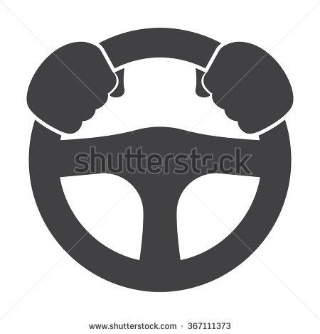 450x470 Driver Logos