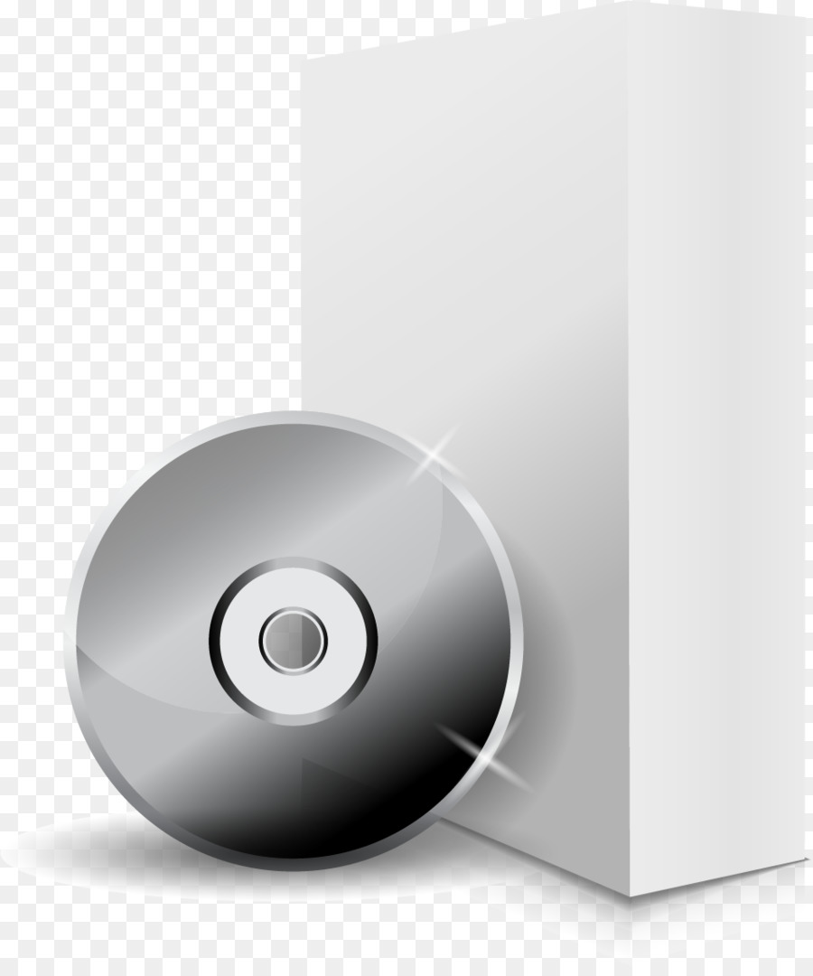 900x1080 Software Compact Disc Device Driver