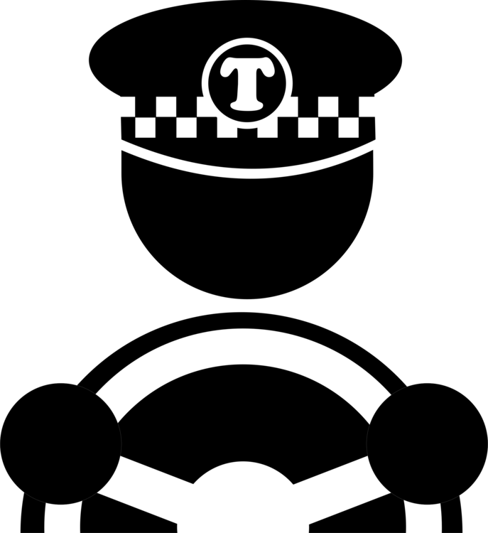 687x750 15 Driver Vector Taxi For Free Download On Mbtskoudsalg