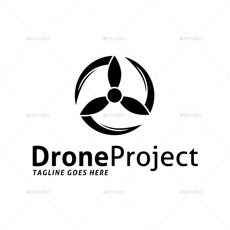 900x900 A Project Logo Vector Png Transparent A Project Logo Vector.png