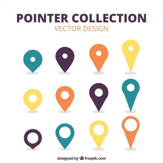 626x626 Pin Vectors, Photos And Psd Files Free Download