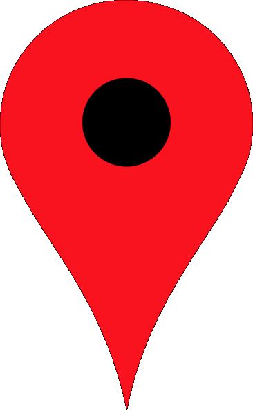 366x592 Location Vector Pin Drop Philadelphia Logic Week 2019