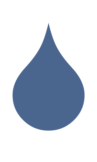 379x634 Filewater Drop Icon Vector.png