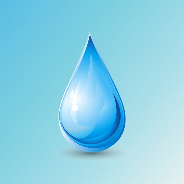 626x626 Water Drop Vectors, Photos And Psd Files Free Download