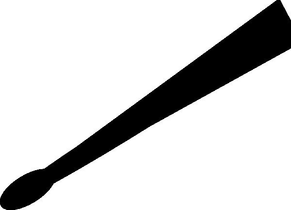 Drumstick Vector