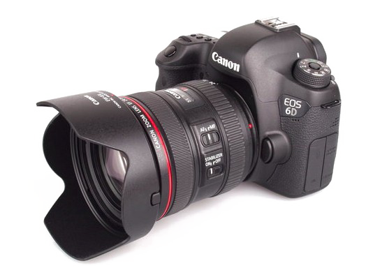 544x397 Dslr Camera Png Pic