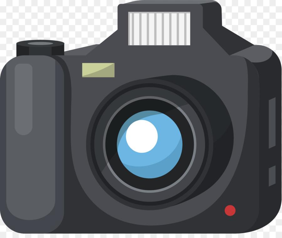 900x760 Digital Slr Camera Lens Single Lens Reflex Camera