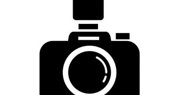 367x195 Dslr Camera Icon Vector Free Vector Art, Images, Graphics Amp Clipart