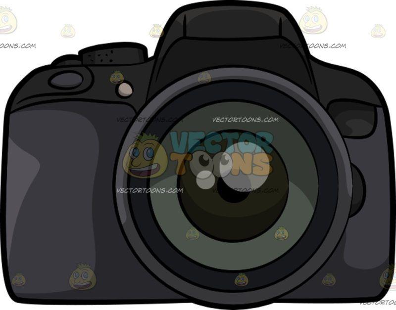 800x627 A Dslr Camera Cameras
