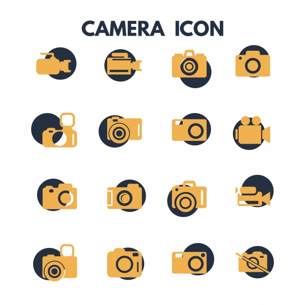 626x626 Dslr Vectors, Photos And Psd Files Free Download