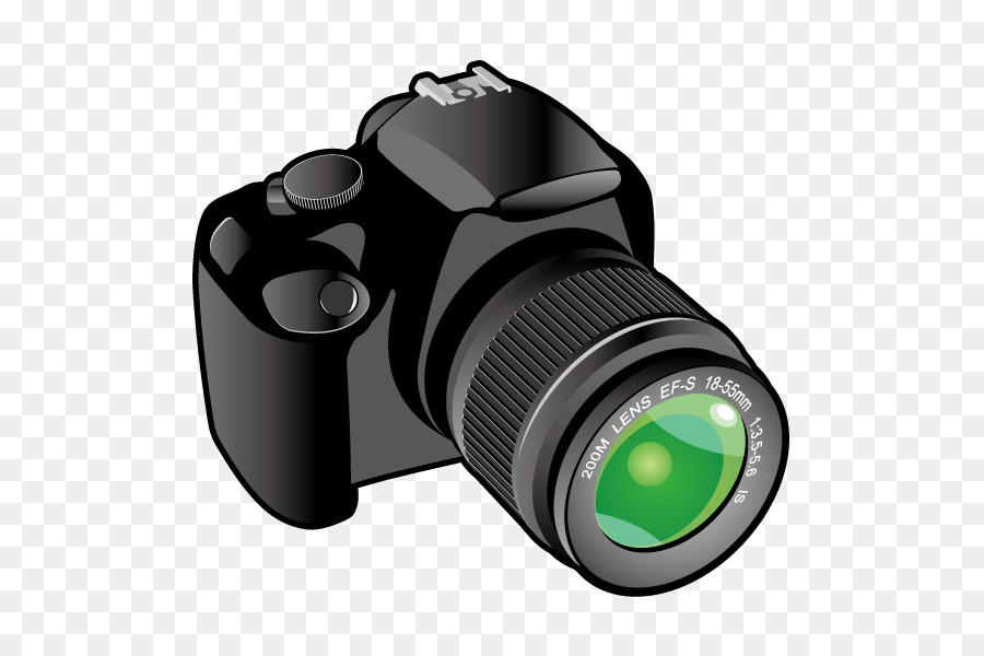 900x600 Camera Lens Photography Icon