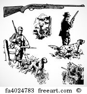 180x195 Free Duck Hunting Art Prints And Wall Artwork Freeart