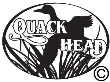 360x269 Quack Head Vectorspirit Graphix Spirit Graphix