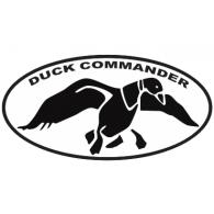 195x195 Duck Commander Brands Of The Download Vector Logos And
