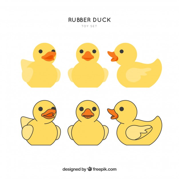 626x626 Duck Vectors, Photos And Psd Files Free Download