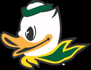 300x231 Ducks Logo Vectors Free Download