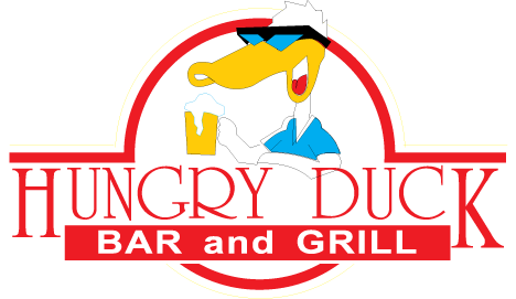 468x271 Hungry Duck Logo Free Vector 4vector