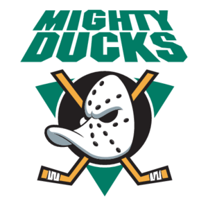 300x300 Anaheim Mighty Ducks(188) Logo, Vector Logo Of Anaheim Mighty
