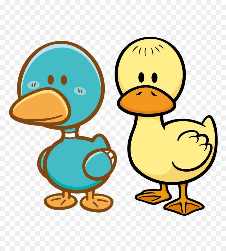 900x1000 Duck