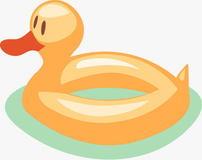 650x516 Ducklings Png Vector Material, Duckling, Vector Material, Material