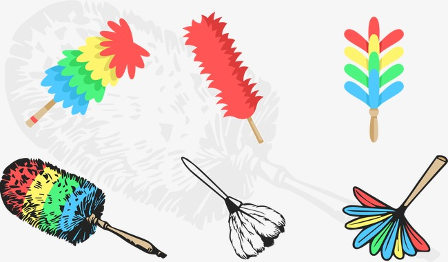 650x380 Vector Feather Duster, Feather Duster, Vector, Fan Png And Vector