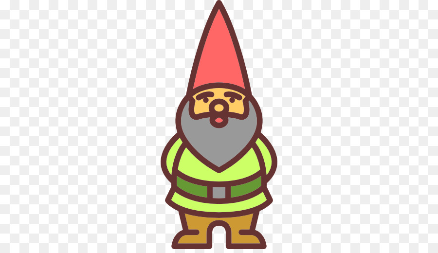 900x520 Gnome Goblin Scalable Vector Graphics Icon