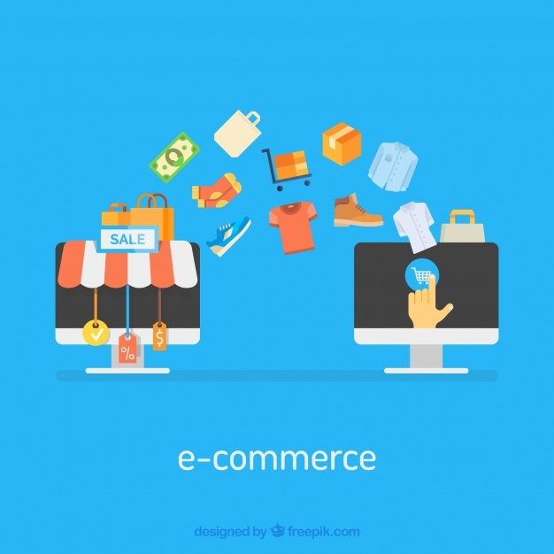 626x626 Ecommerce Vectors, Photos And Psd Files Free Download