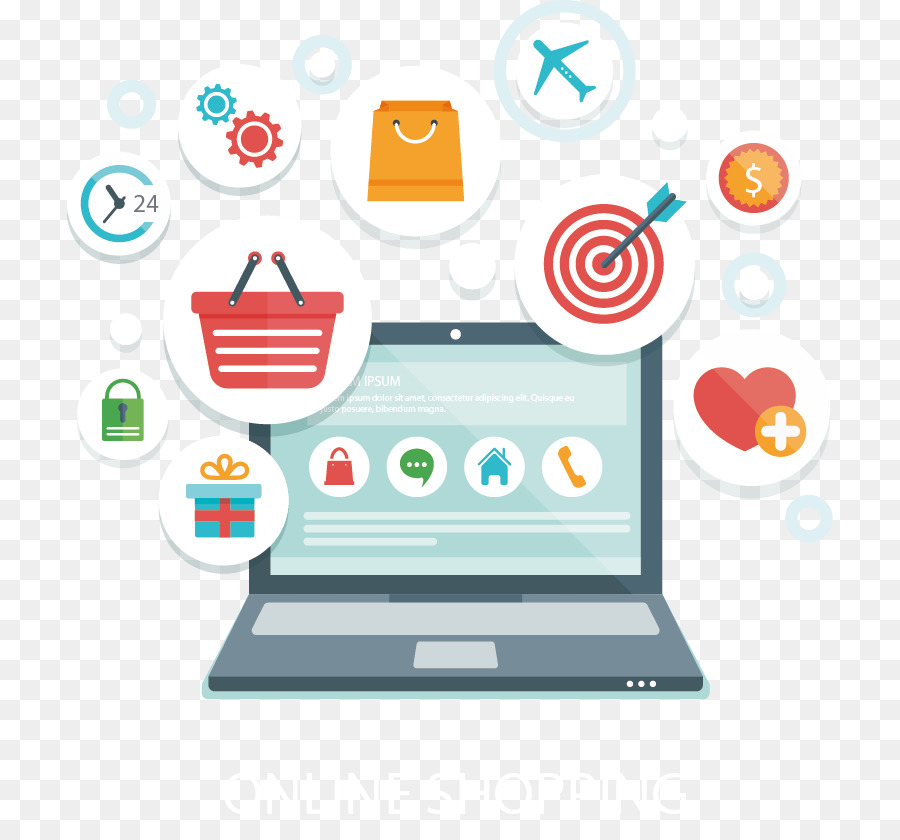900x840 Web Development Digital Marketing E Commerce Business Web Design
