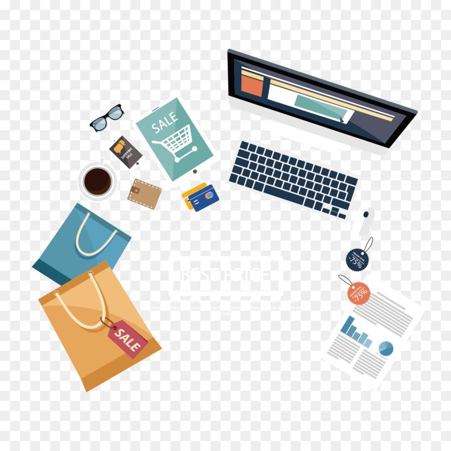 900x900 Web Development E Commerce Business Online Shopping Magento