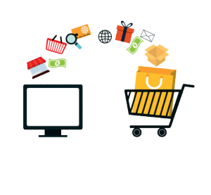 300x277 7 Must Have Features Of An Ecommerce Website