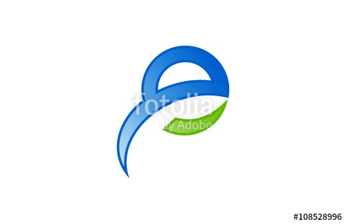 500x324 Letter E Logo Vector Stock Image And Royalty Free Vector Files On
