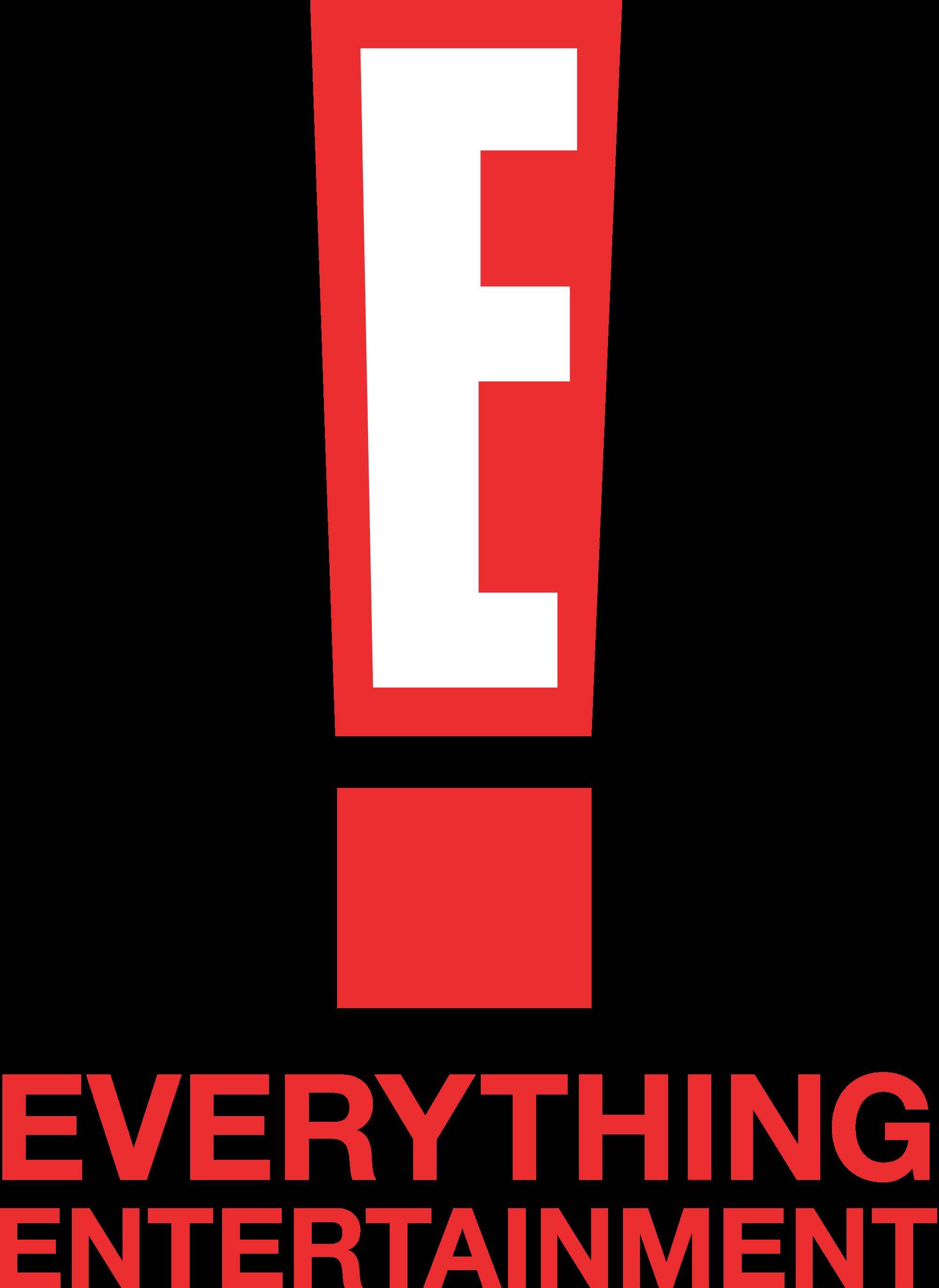 2000x2743 15 E Transparent Logo For Free Download On Mbtskoudsalg