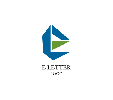 389x346 E Entertainment Logo Vector Komseq