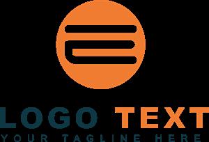 300x204 E Letter Logo Vectors Free Download