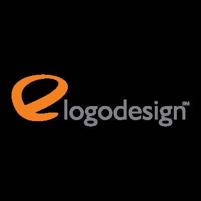 400x400 E Logo Design Logo Vector Download