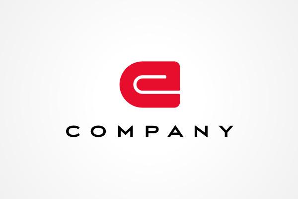 600x400 Free Logos Free Logo Downloads