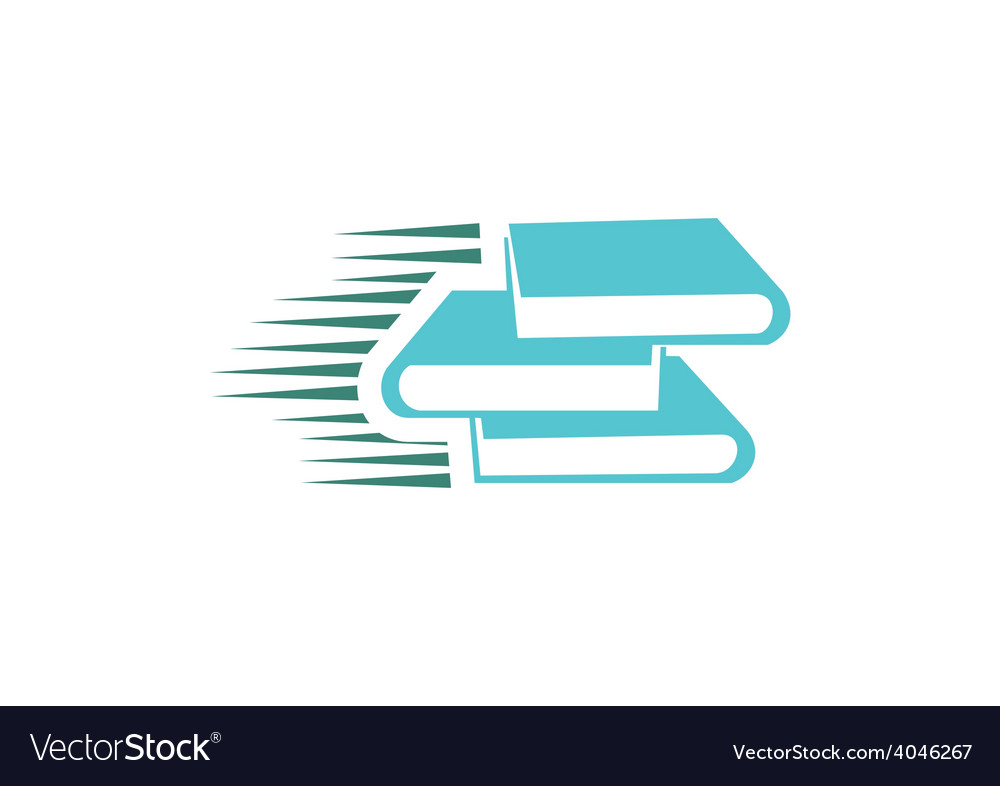 1000x786 Logos. Books About Logo Design Book E Logo Royalty Free Vector