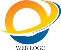 200x165 Web E Logo Vector (.ai) Free Download