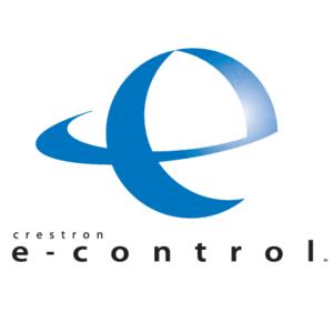 300x300 E Control(78) Logo, Vector Logo Of E Control(78) Brand Free