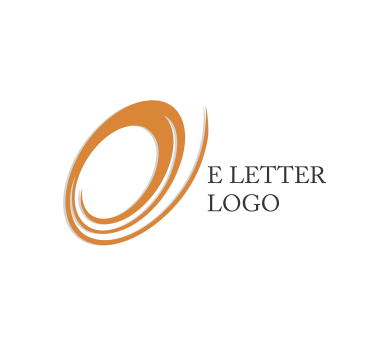 389x346 Vector Alphabet E Letter Logo Inspiration Download Vector Logos