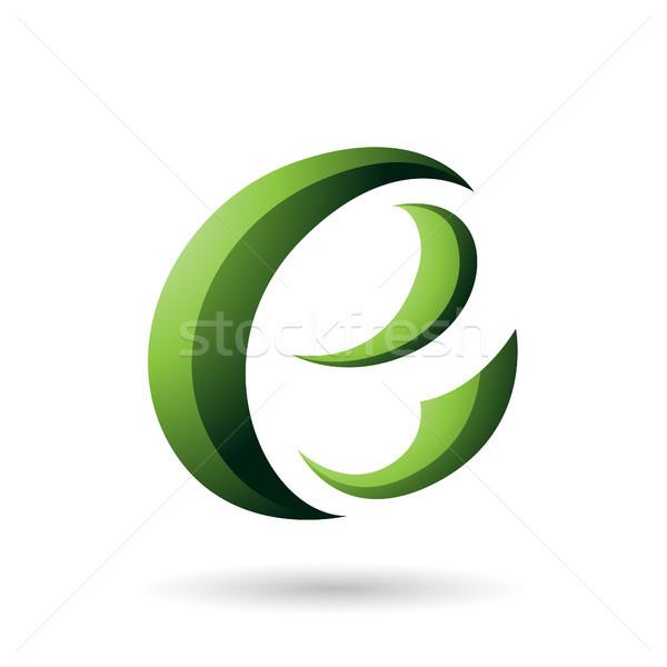 600x600 E Logo Stock Photos, Stock Images And Vectors Stockfresh