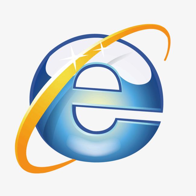 650x651 Big E Symbol Vector Network, Network Symbol, Vector, E Png And