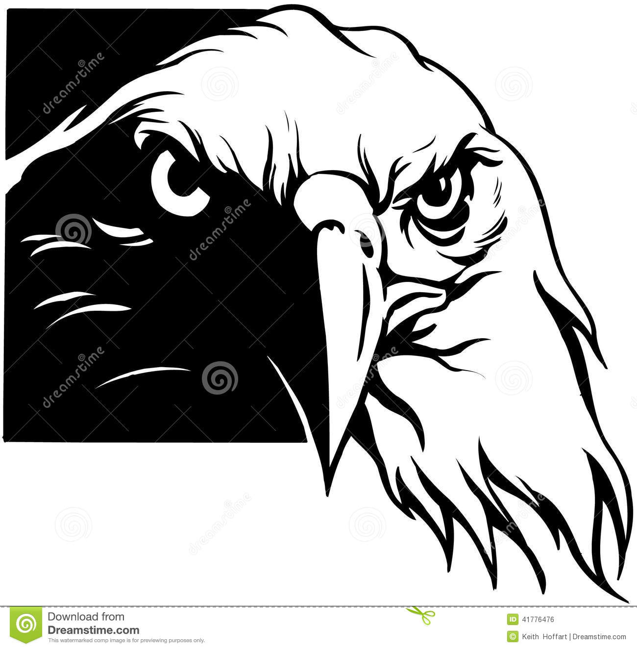 1300x1326 Collection Of Eagle Vector Clipart High Quality, Free