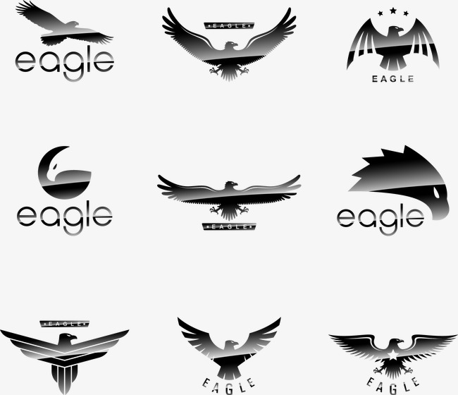 650x560 Animal Logo, Animal Vector, Logo Vector Png And Vector For Free