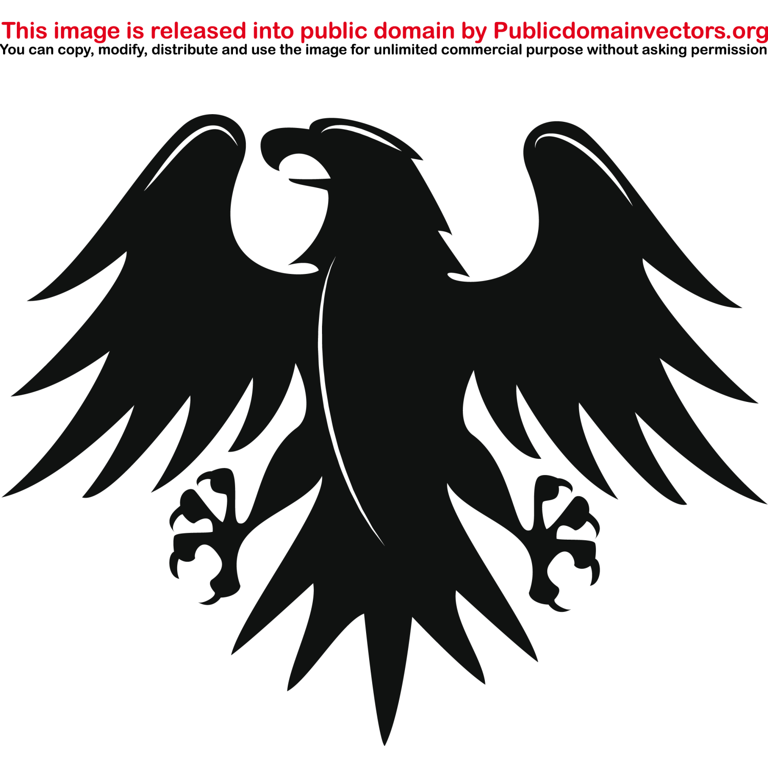 1500x1500 Eagle Vectors, Photos And Psd Files Free Download