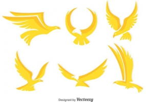 285x200 Eagle Vector Free Vector Graphic Art Free Download (Found 395