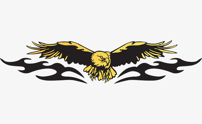 650x400 Golden Eagle, Eagle Soaring, Fly High, Eagles Fly Png And Vector