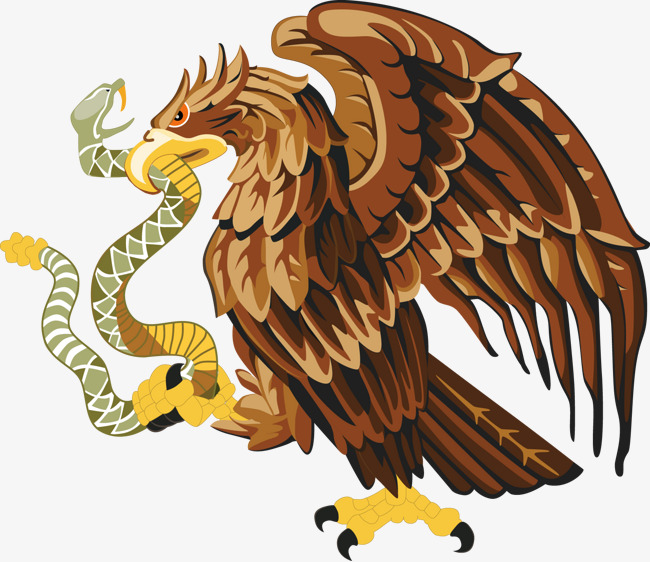 650x562 Vector Eagles, Eagle, Vector Free Download, Eagles Vector Png And
