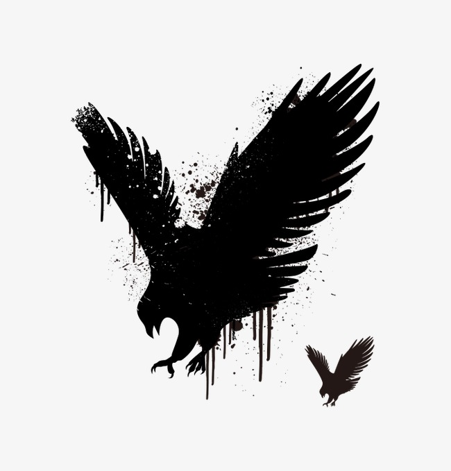 650x679 Eagle Wings, Eagle Vector, Wings Vector, Eagle Png And Vector For