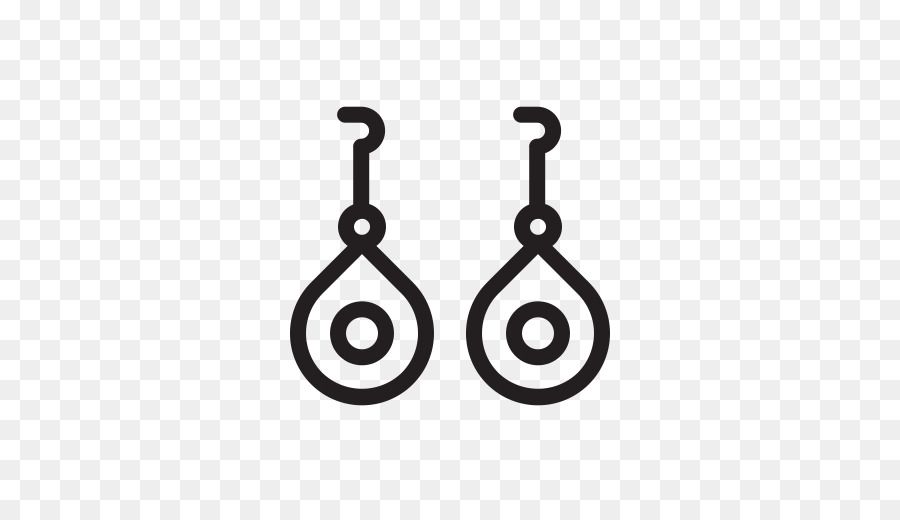 900x520 Earring Jewellery Computer Icons Clothing